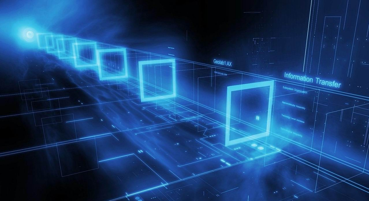 technology-information-transfe